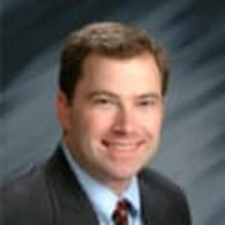 Joel Banken, MD