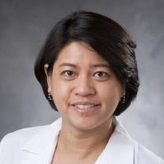 Rowena Mariano, MD