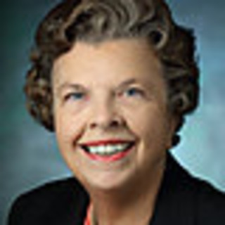 Barbara De Lateur, MD