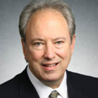 Larry Gurley, MD