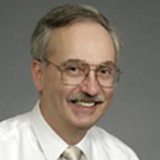 Joseph Tobin, MD