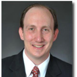 Glenn Kalash, DO