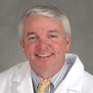 Richard Scriven, MD