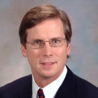 John Gorczyca, MD