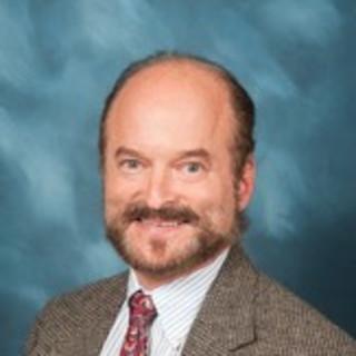 Michael Crain, MD