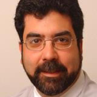 David Casalino, MD