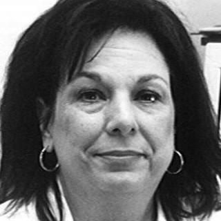 Loretta Loftus, MD