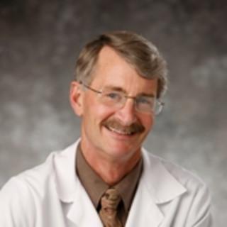 David Hodgens, MD