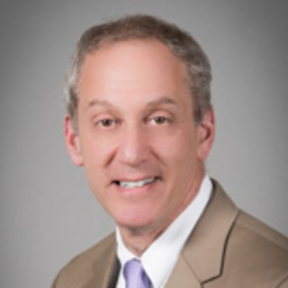 Peter Silver, MD