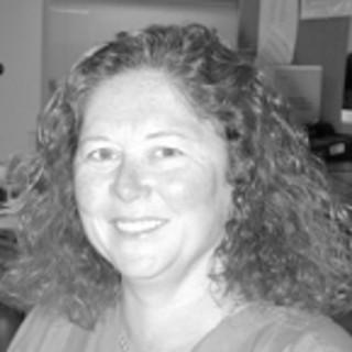 Penny Hutchinson, MD