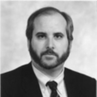 David Tabb, MD