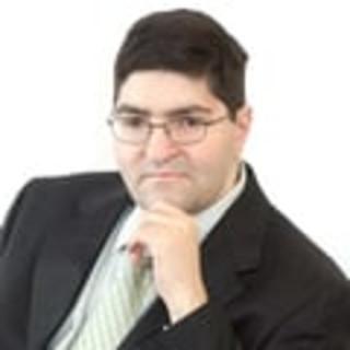 Nasser Abu-Erreish, MD