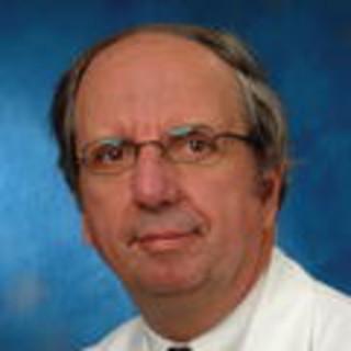 Wayne Paprosky, MD
