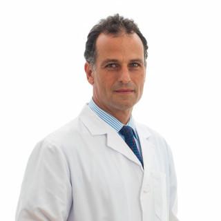 Noel Armenakas, MD