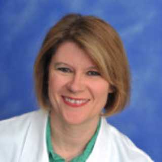 Renee Butler-Lewis, MD