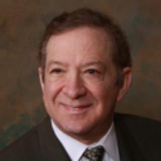 Jeffrey Schiller, MD