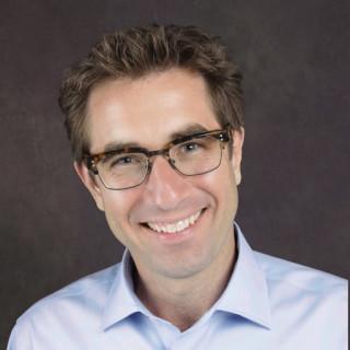 Michael Duick, MD