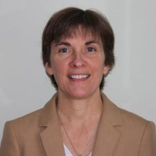 Anne Rowley, MD