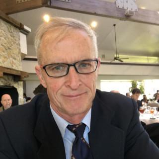 John Eidt, MD