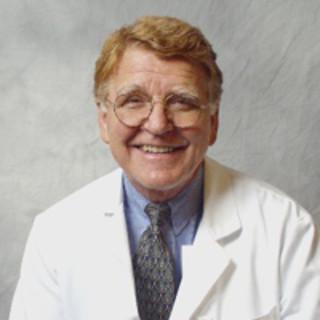 Lee Hebert, MD