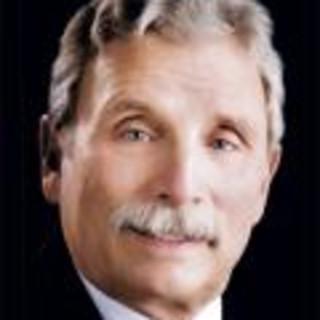 John Boyajian, MD