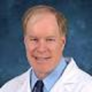 William Sexauer, MD