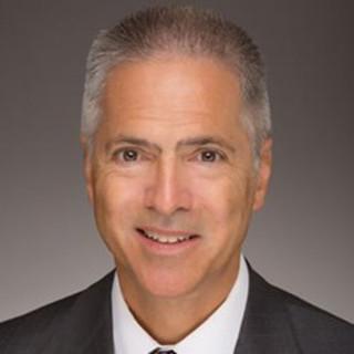 Roger Schultz, MD