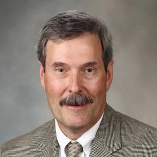 Mark Pittelkow, MD