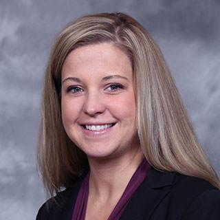 Elisa Illing, MD