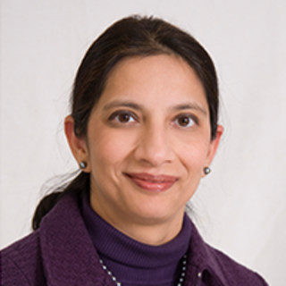 Praveena Uppal, MD