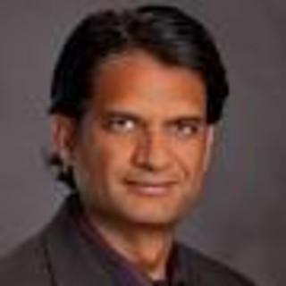 Jai Wadhwani, MD