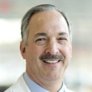 Anthony Auteri, MD