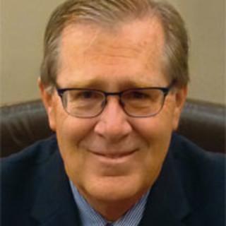 Frank Opelka, MD