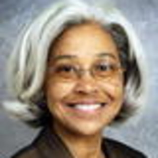 Phillipa Woodriffe, MD