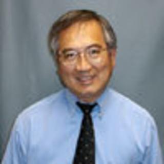 James Tashiro, MD
