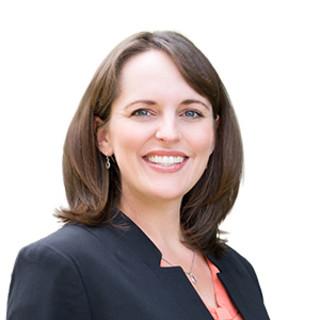 Susanne Warner, MD