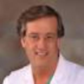 Robert Mathis, MD