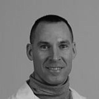 Paul Bourguignon, MD