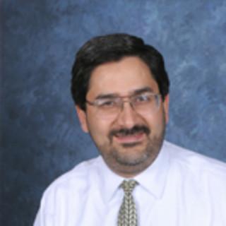 Ayman Osman, MD