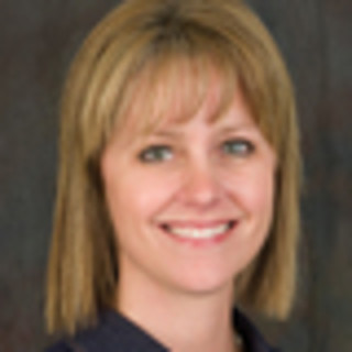 Heidi Busceme, MD