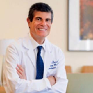 Virgilio Sacchini, MD