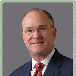 Daniel Cooper, MD