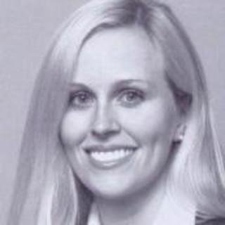 Erin Welch, MD