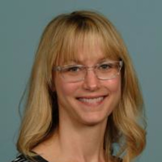 Kara Durand, MD