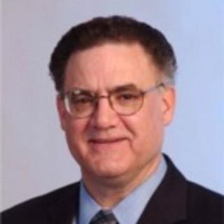 Ralph Salvietti, MD