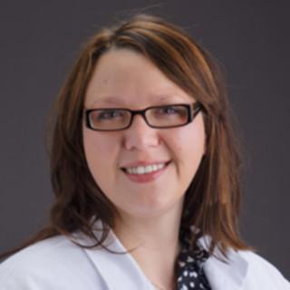 Erica Salinas, MD