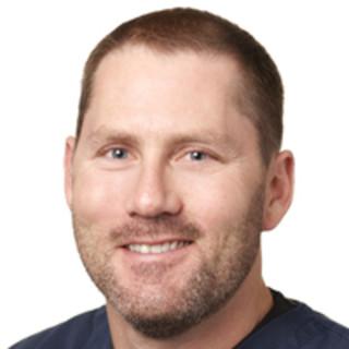 Joshua Kucker, MD