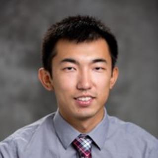 Jiayang Li, MD