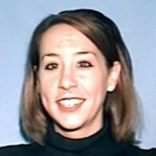 Angele Seiler, MD
