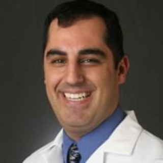 Amir Khoiny, MD